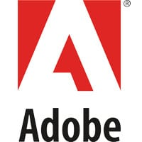 New Adobe Photoshop CS5 iPad Apps